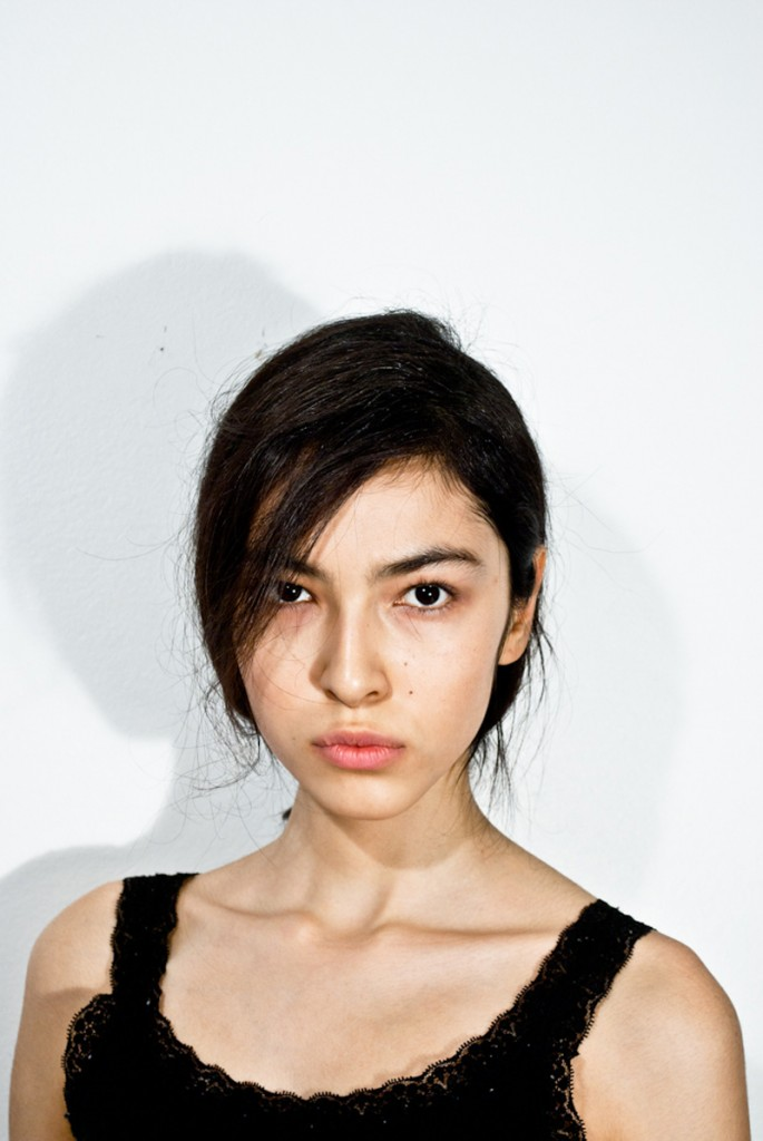 Aya / image courtesy Point Model Management (12)