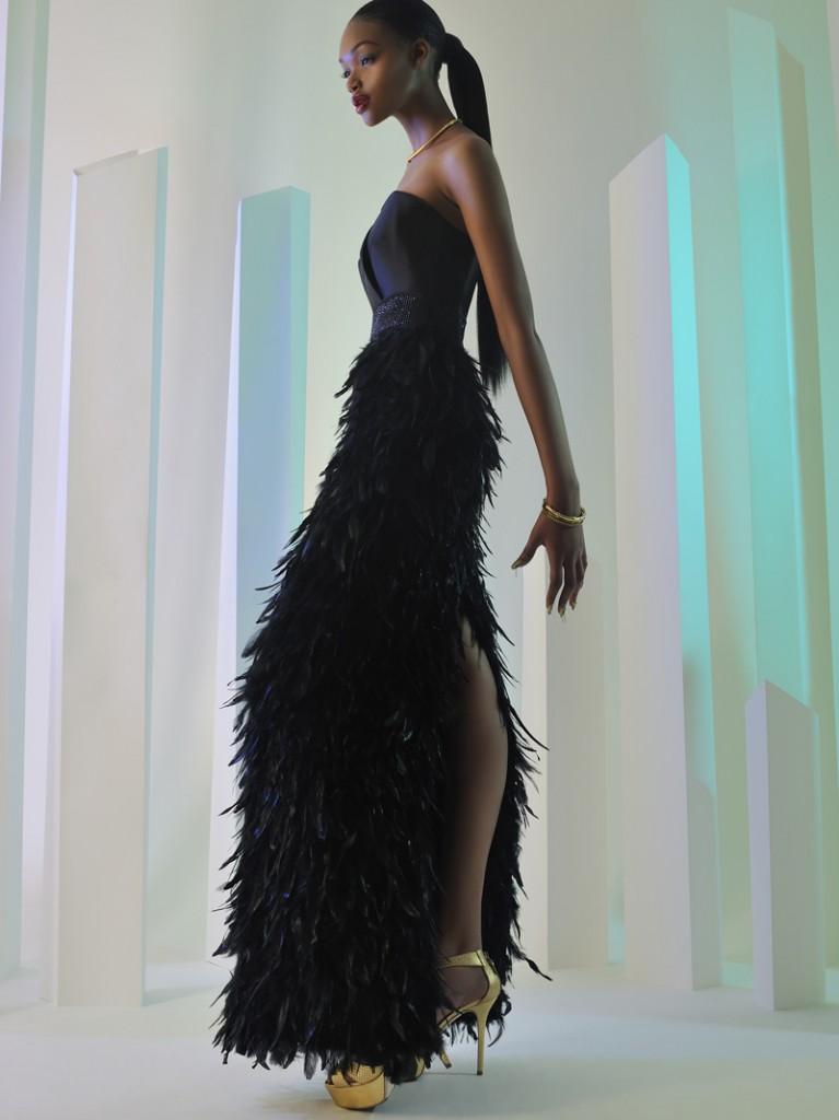 Latonya / image courtesy Elite Toronto (6)
