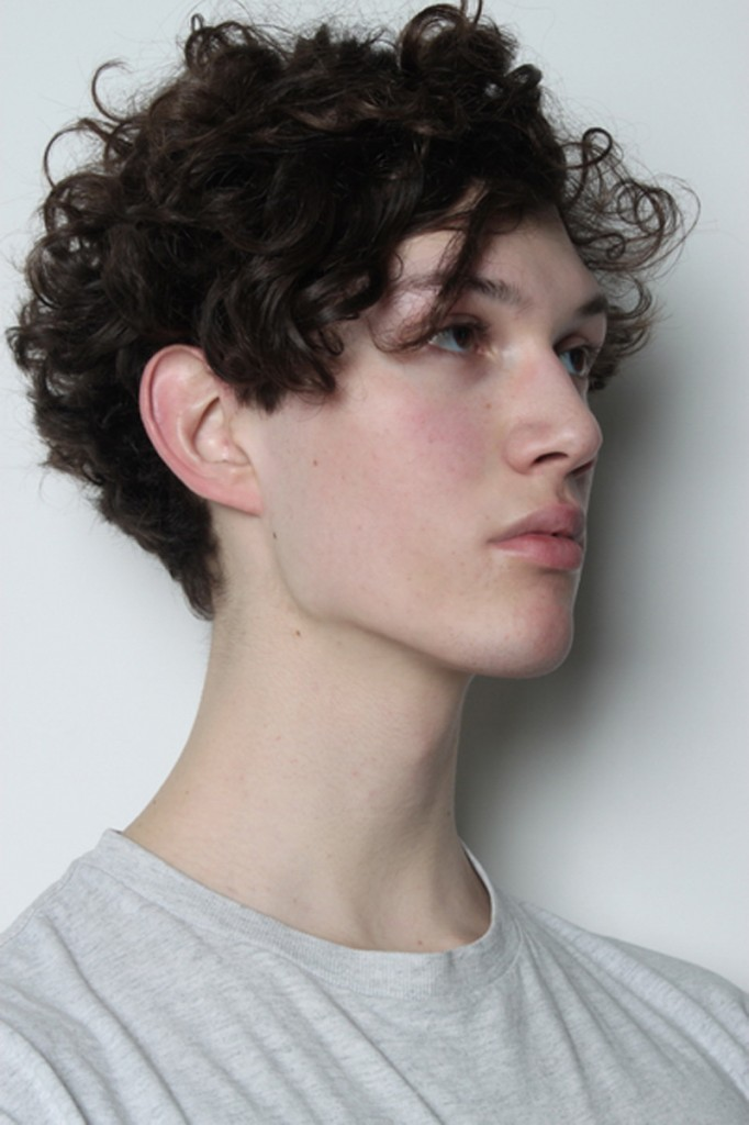 Lukas / image courtesy VIVA Models Berlin (12)