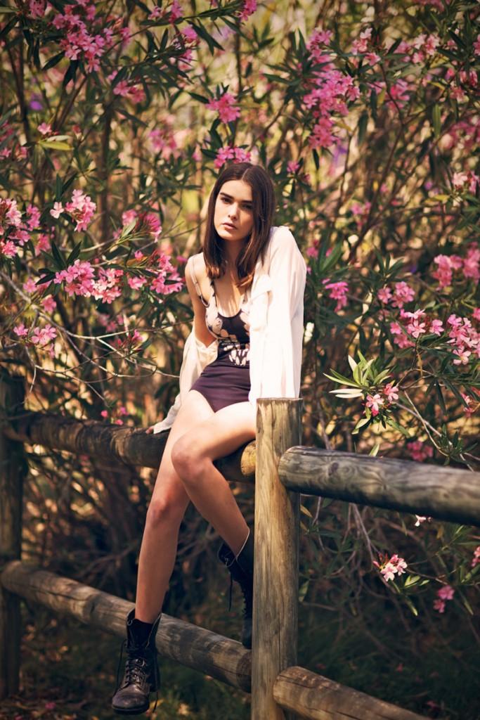 Izzy / image courtesy Tamblyn Models (18)