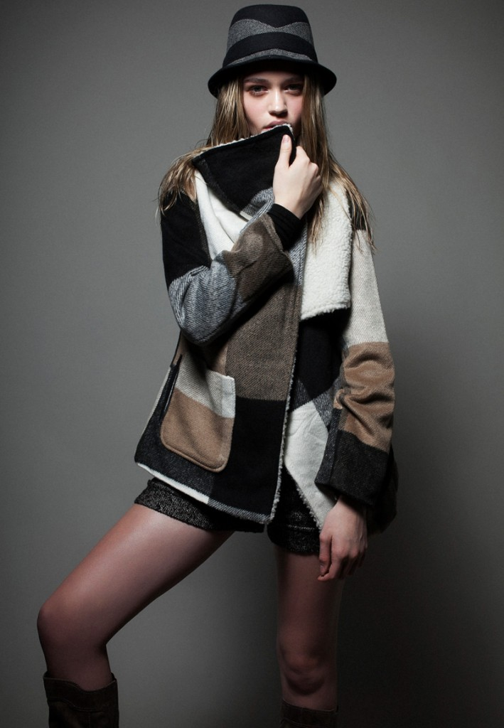 Madison / image courtesy Brink Model Management (12)