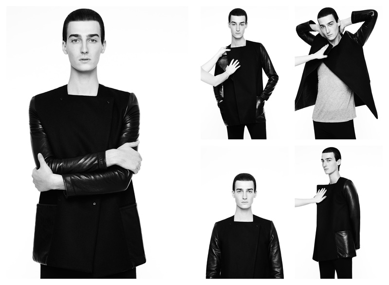 Guillaume / image courtesy Folio (15)