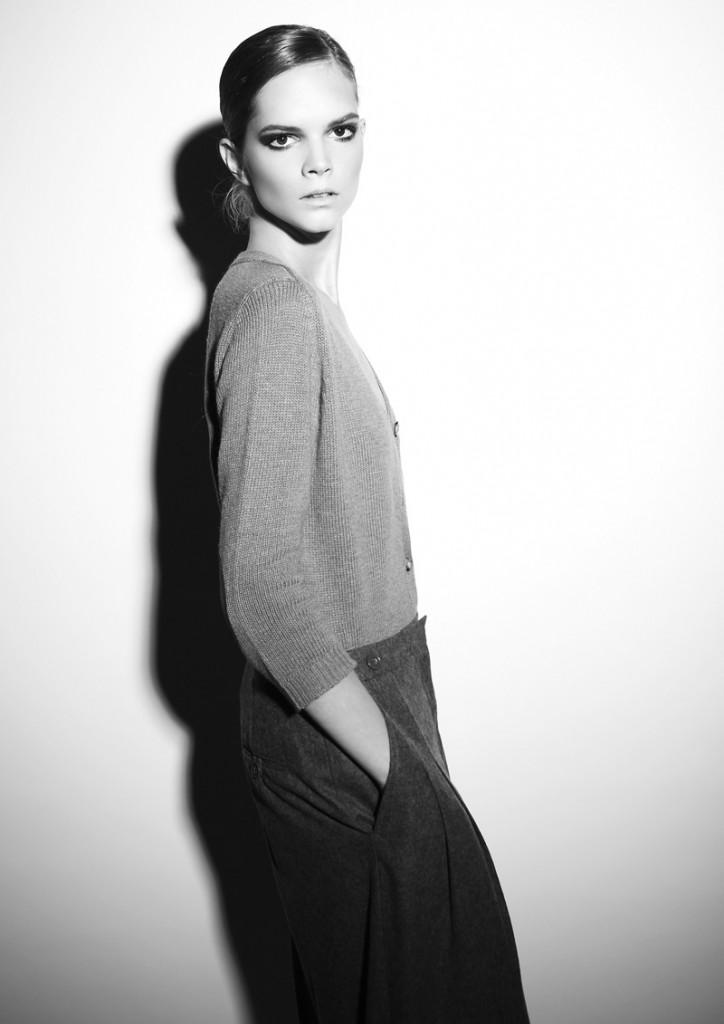 Renata / image courtesy Face Model Management (7)