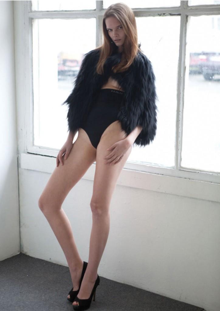 Renata / image courtesy Face Model Management (6)