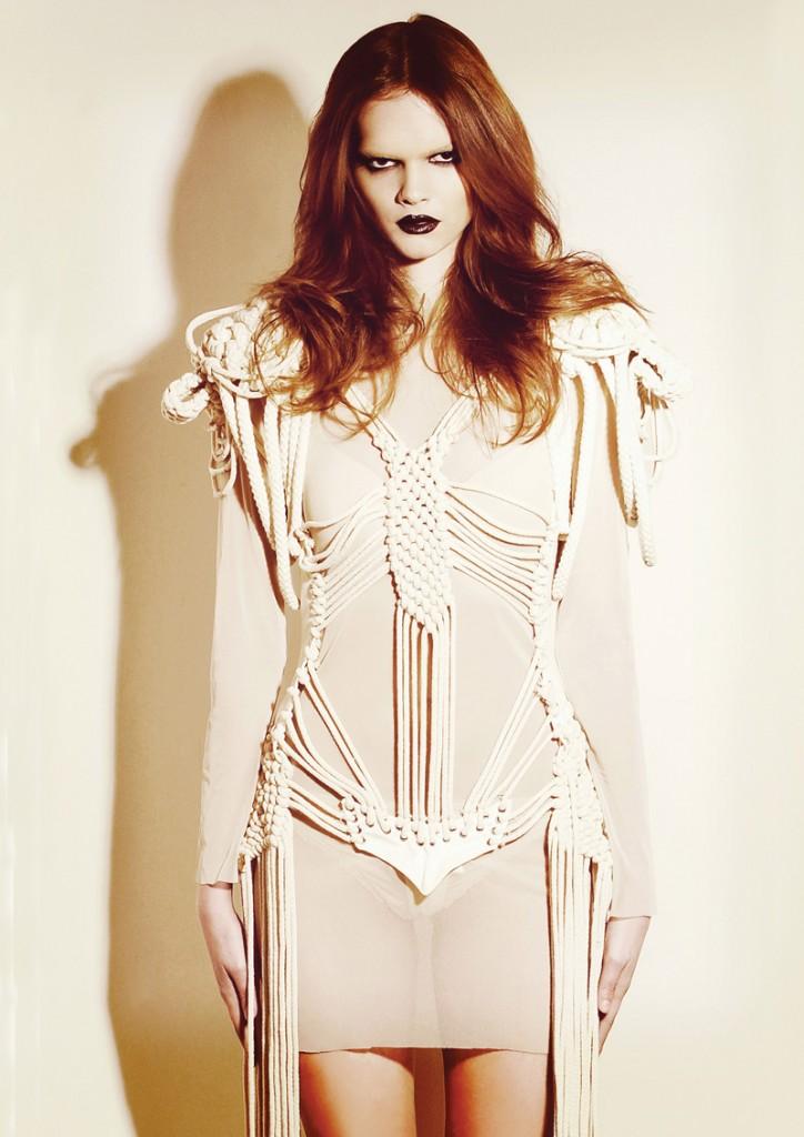 Renata / image courtesy Face Model Management (10)