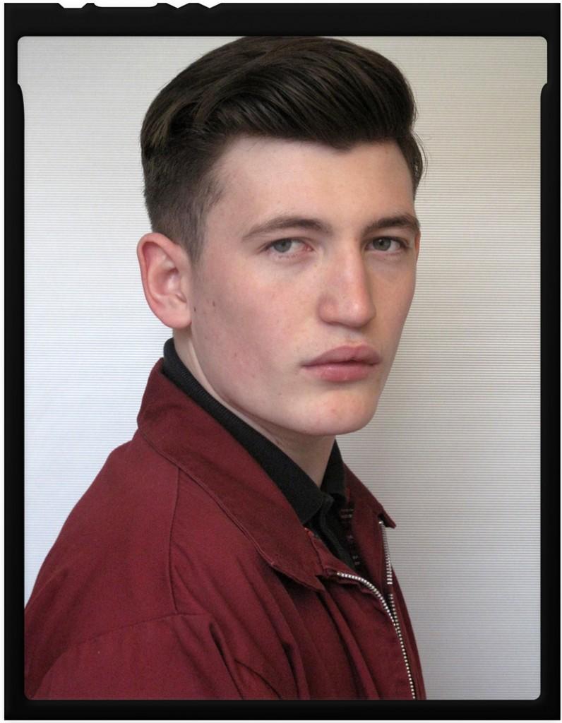 Dylan / Models 1 (3)