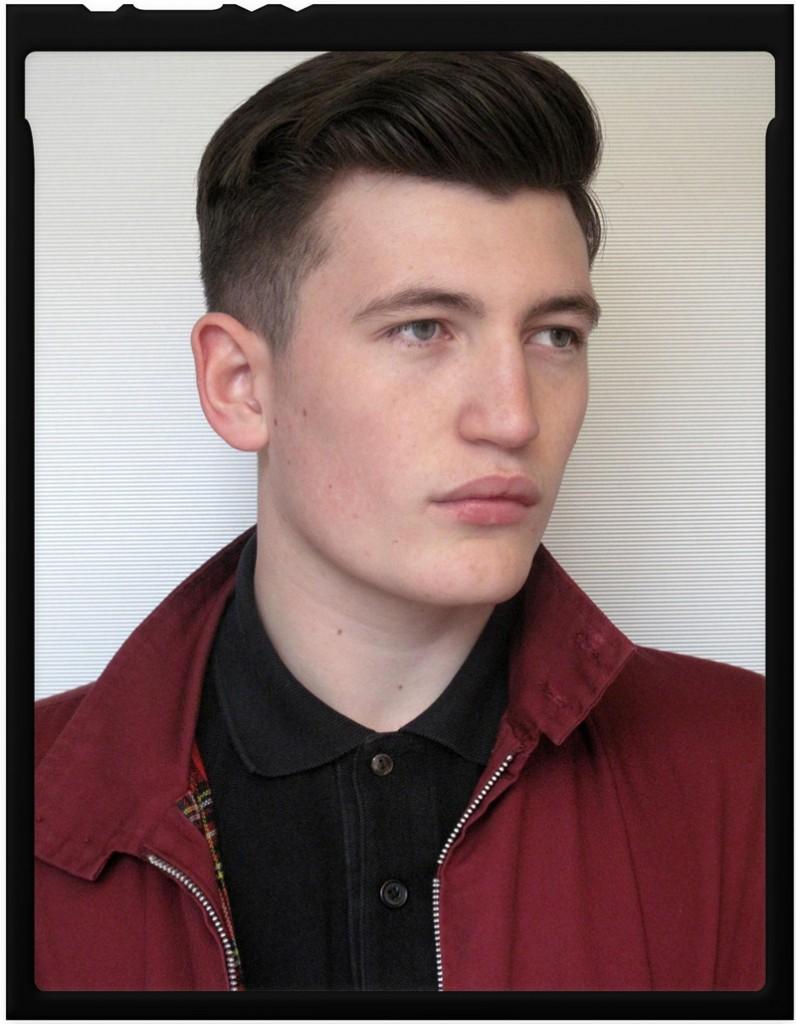 Dylan / Models 1 (1)