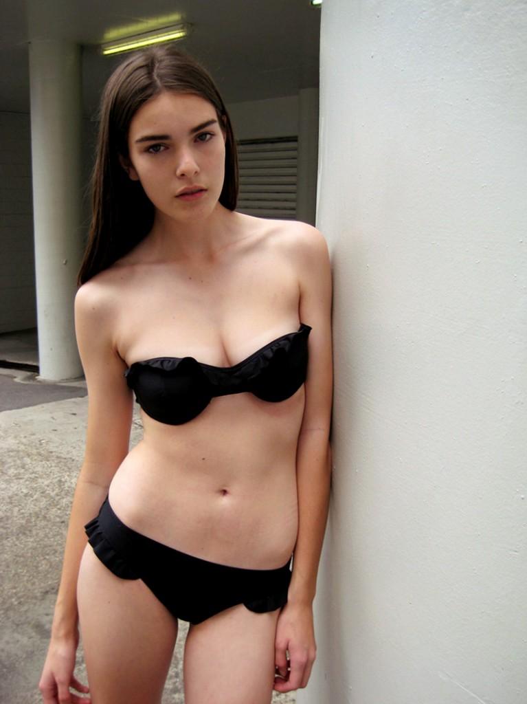 Izzy / image courtesy Tamblyn Models (24)