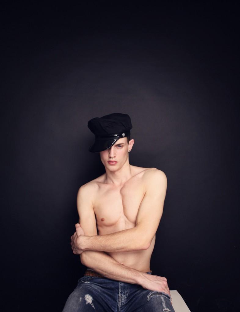 Jakub / image courtesy Exit Model Management (9)