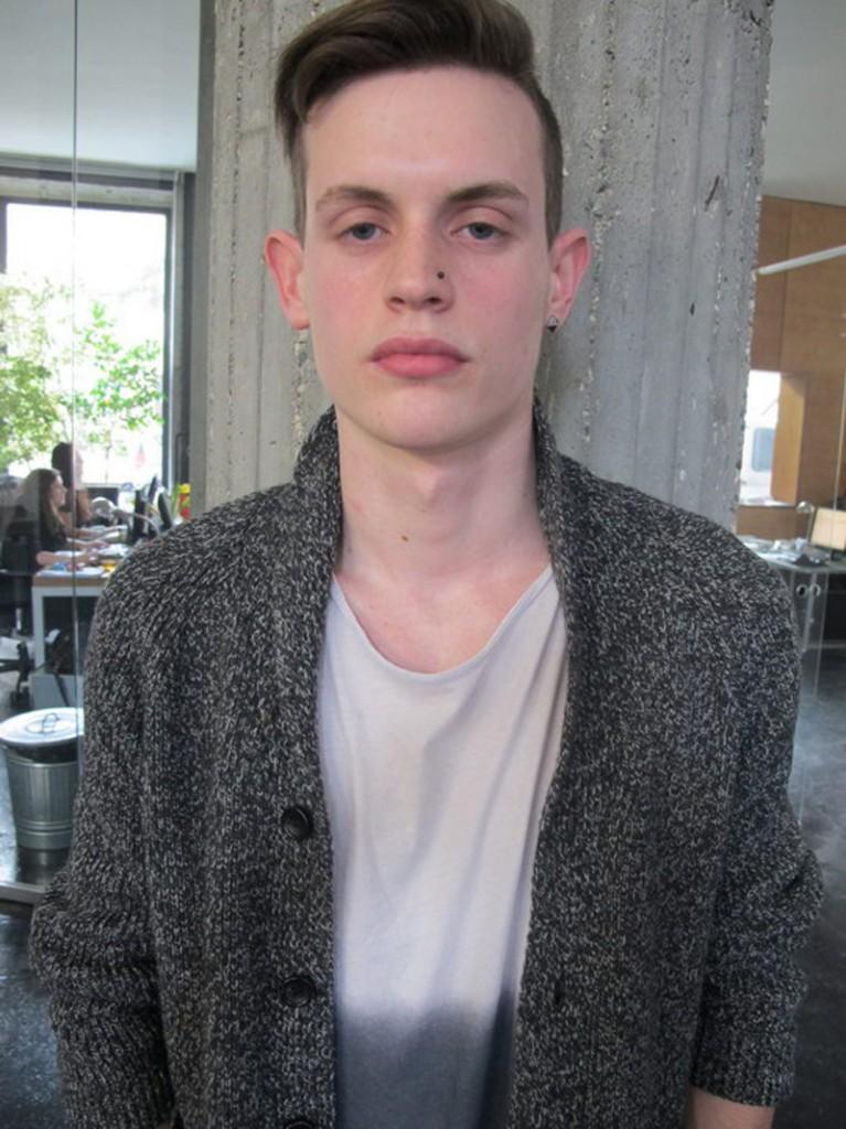 Jakub / image courtesy Exit Model Management (19)