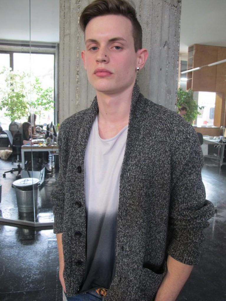 Jakub / image courtesy Exit Model Management (20)