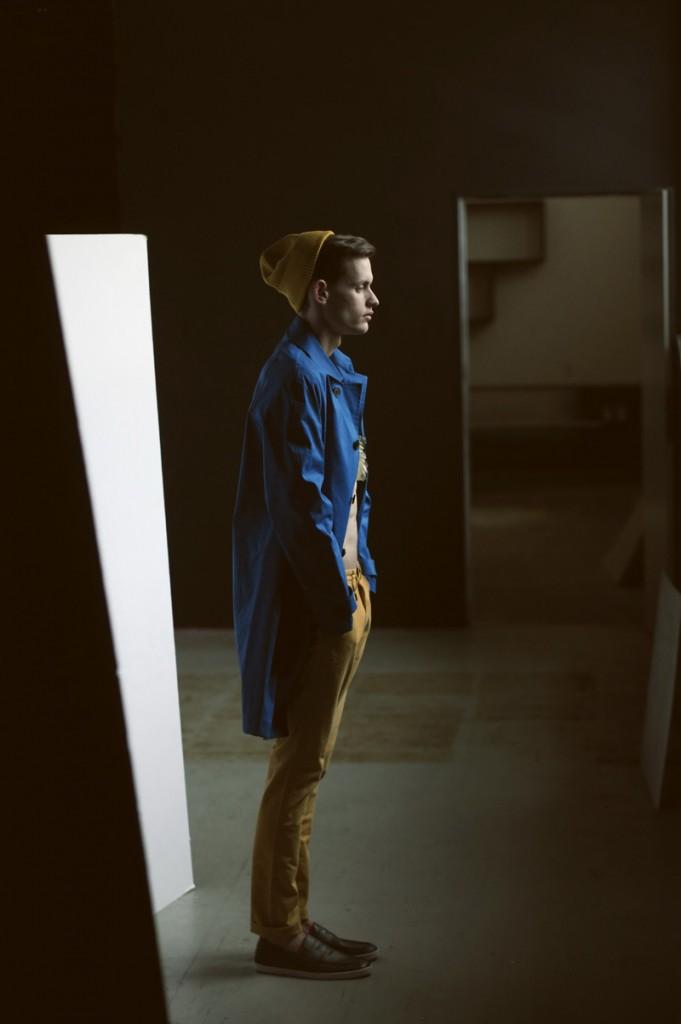 Jakub / image courtesy Exit Model Management (10)