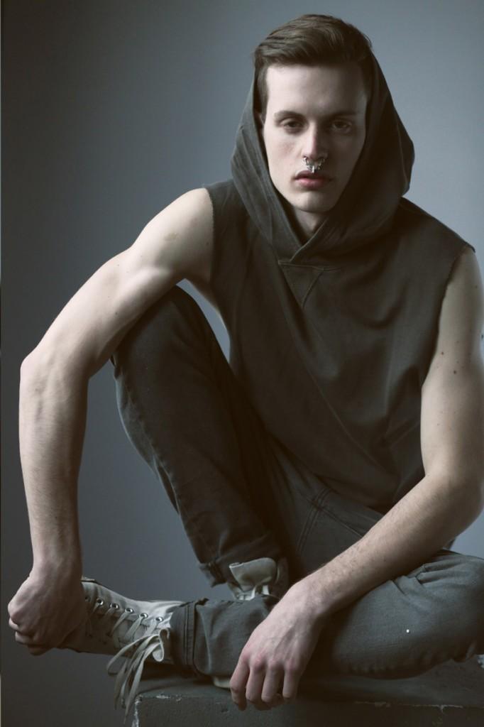 Jakub / image courtesy Exit Model Management (11)