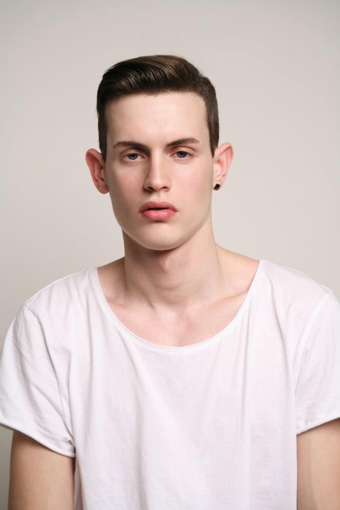 Jakub / image courtesy Exit Model Management (1)