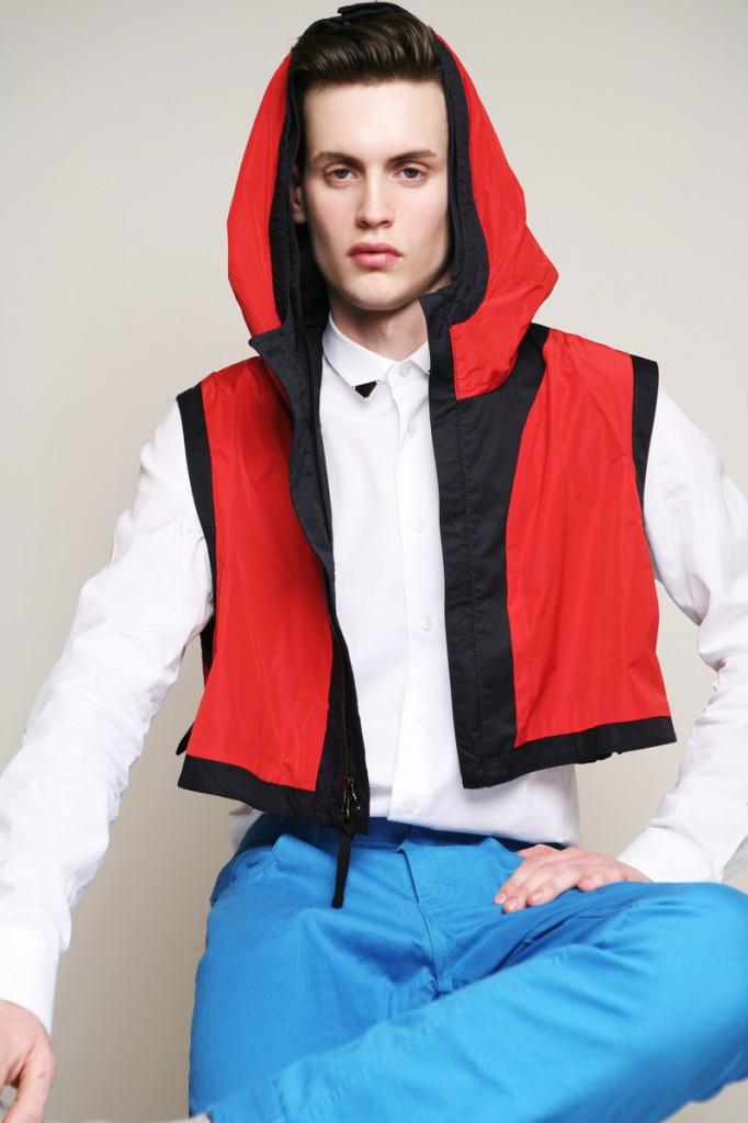 Jakub / image courtesy Exit Model Management (13)