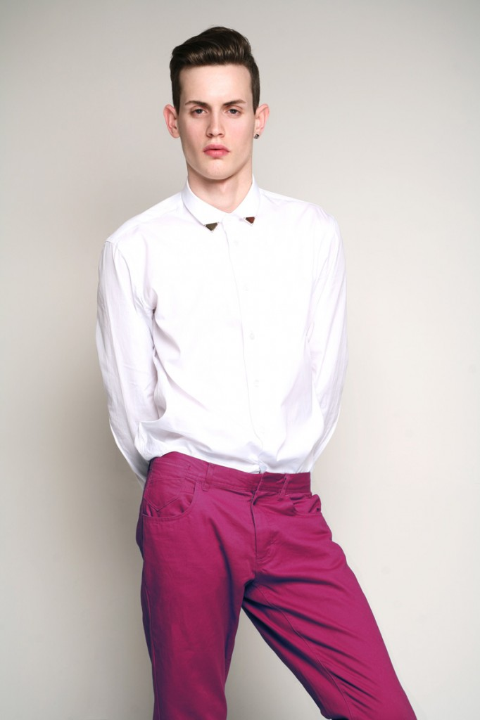 Jakub / image courtesy Exit Model Management (4)