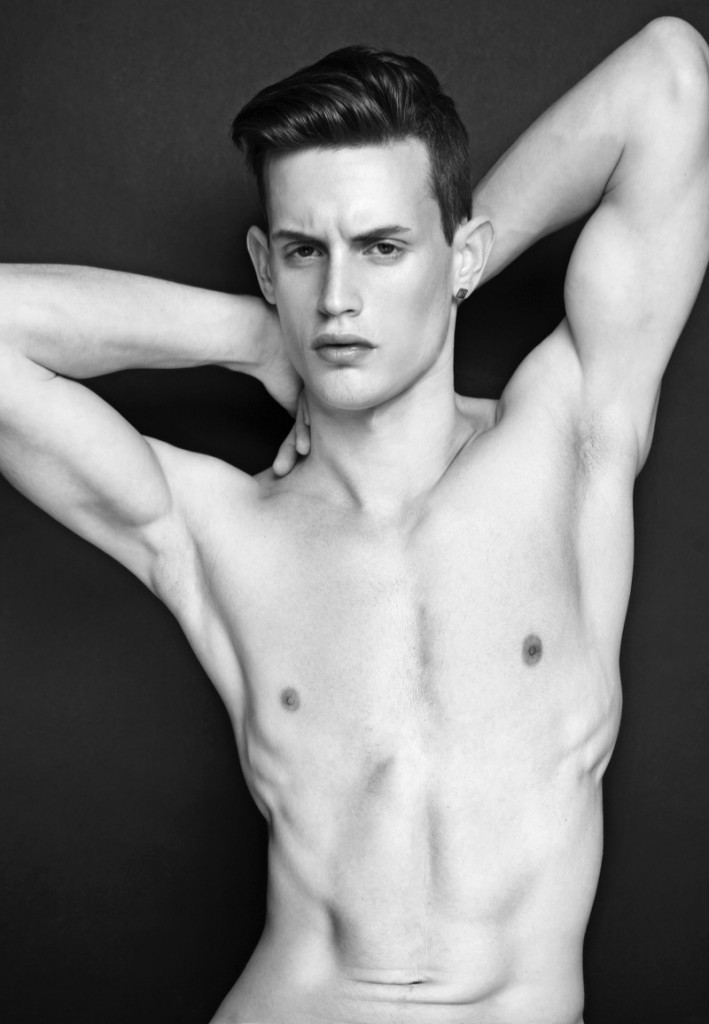 Jakub / image courtesy Exit Model Management (2)