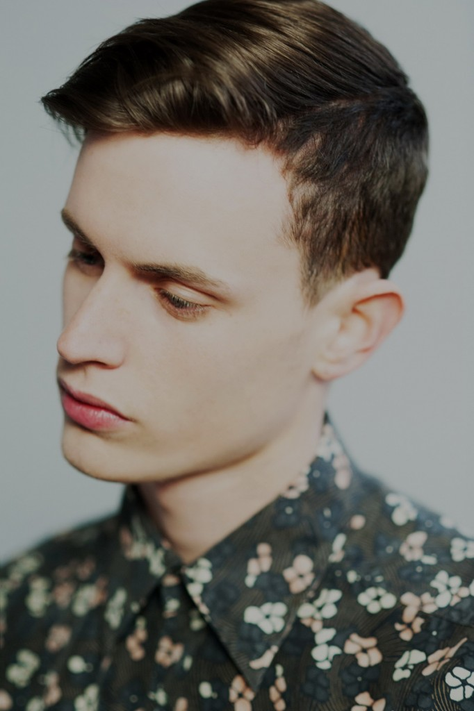 Jakub / image courtesy Exit Model Management (18)