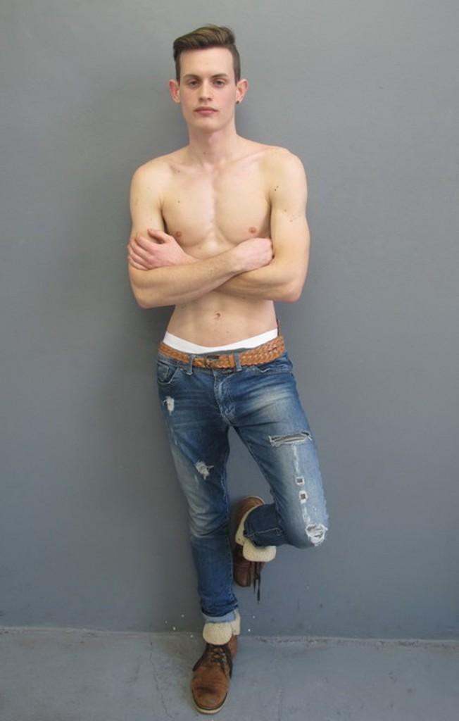 Jakub / image courtesy Exit Model Management (21)