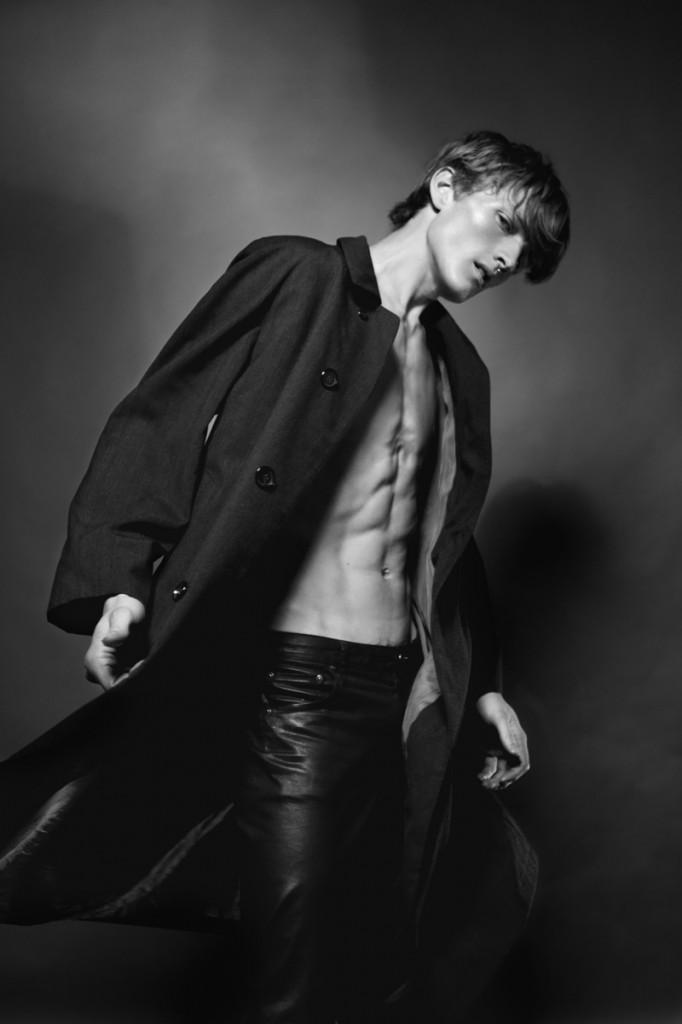 Alexander / image courtesy NMG Models (6)