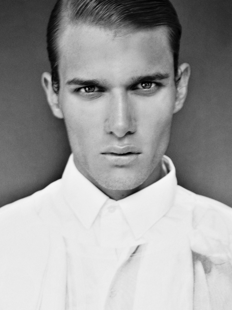 Liam / image courtesy Ice Model Management (10)