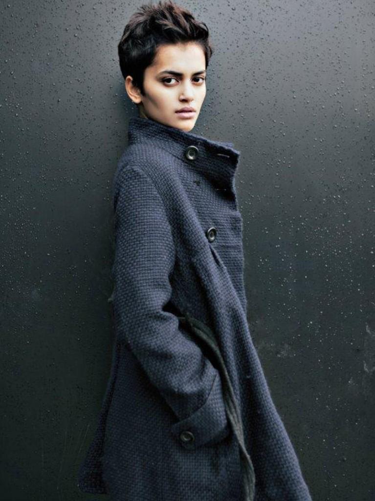 Natasha / image courtesy Anima Creative Management (6)