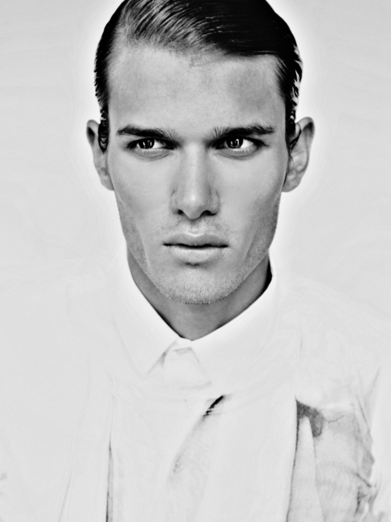 Liam / image courtesy Ice Model Management (1)