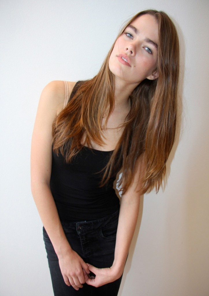 Mathilde / image courtesy Le Management (21)