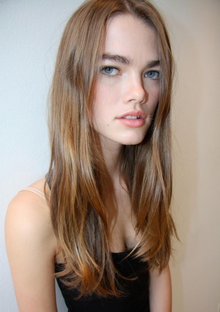 Mathilde / image courtesy Le Management (19)