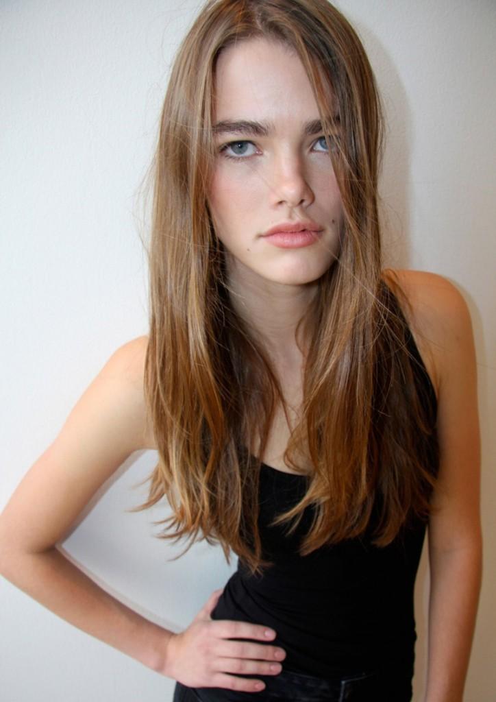 Mathilde / image courtesy Le Management (18)