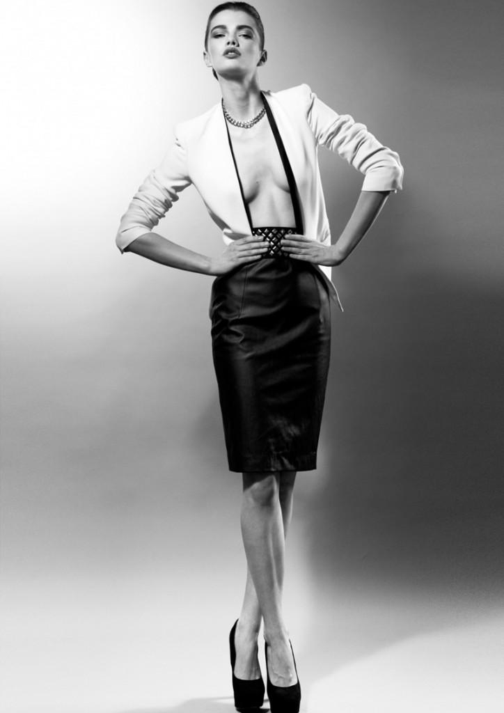 Mathilde / image courtesy Le Management (14)