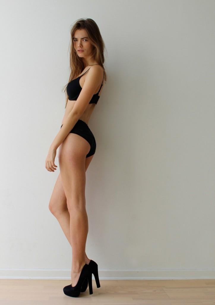 Mathilde / image courtesy Le Management (23)