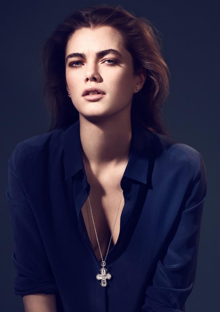 Mathilde / image courtesy Le Management (1)