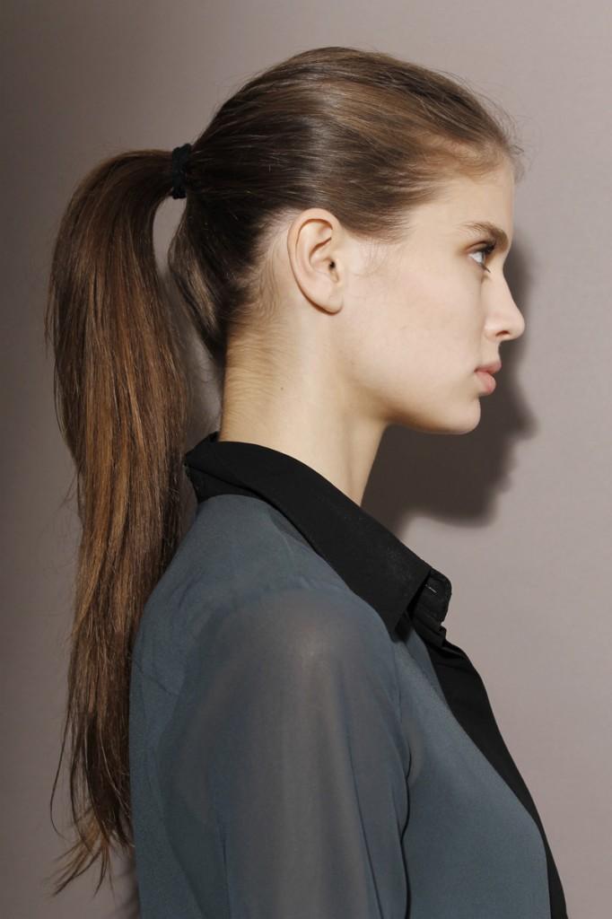 Livia / image courtesy Face Model Management (13)