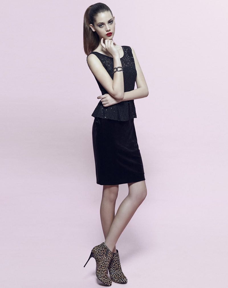 Berta / image courtesy Attractive Models (5)