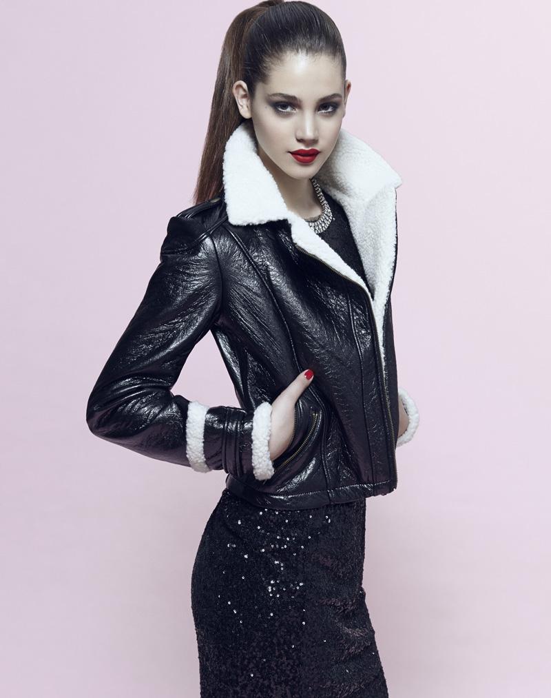 Berta / image courtesy Attractive Models (4)