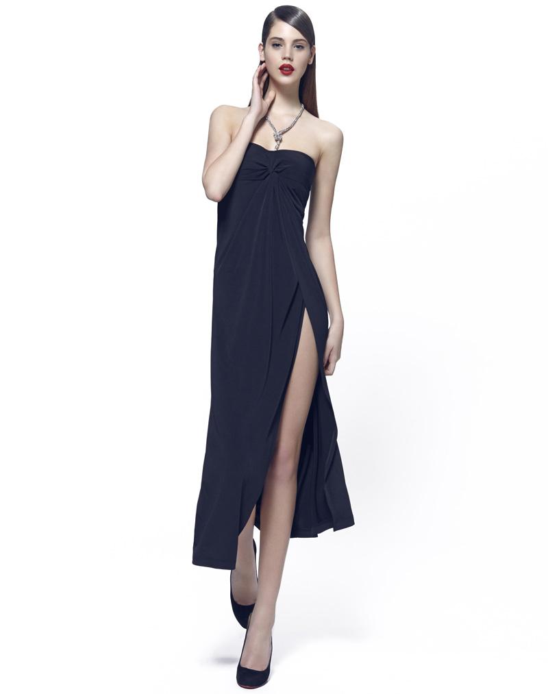 Berta / image courtesy Attractive Models (14)
