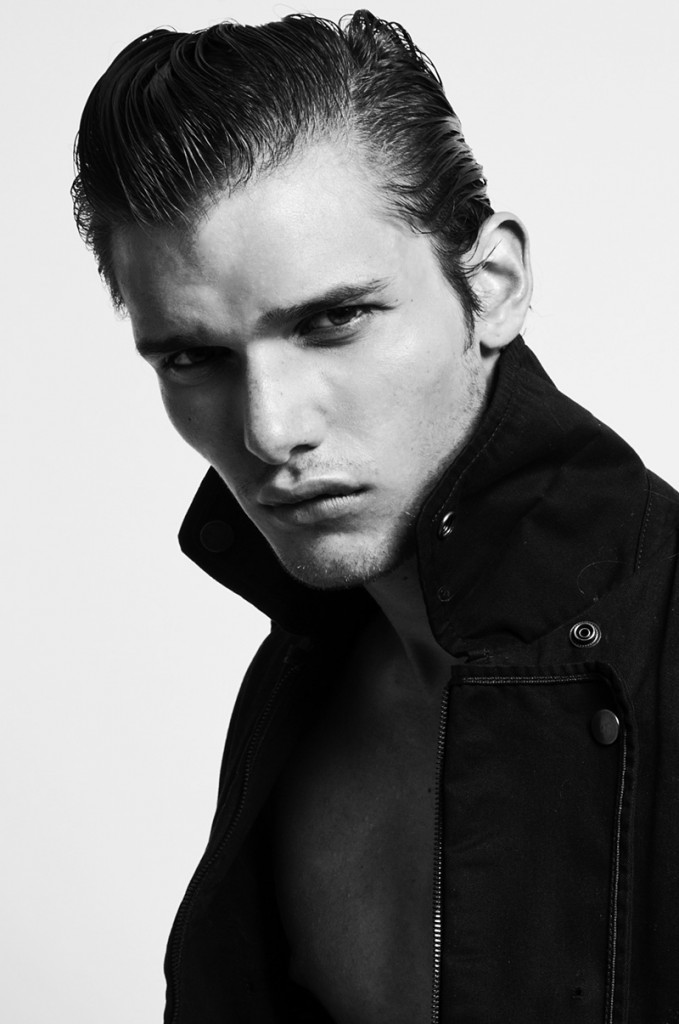 Liam / image courtesy Ice Model Management (6)