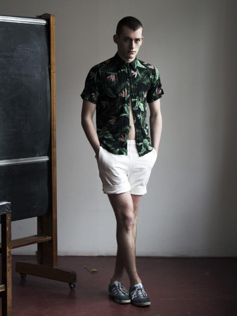 Dylan / image courtesy d1 Models (2)
