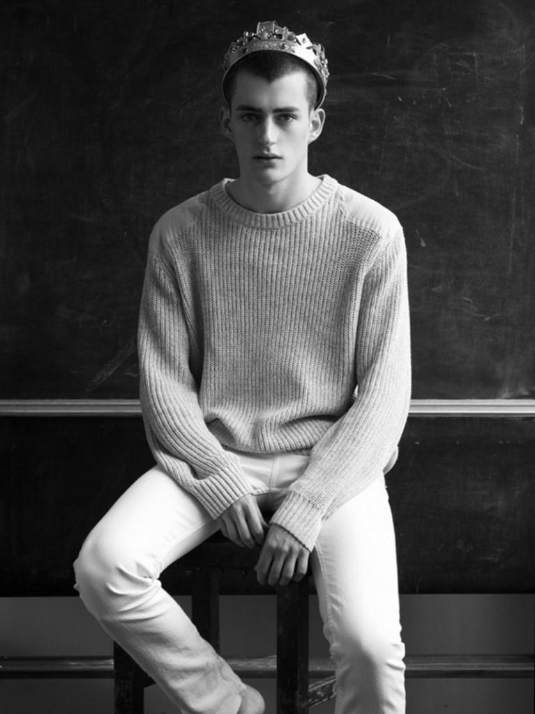 Dylan / image courtesy d1 Models (3)