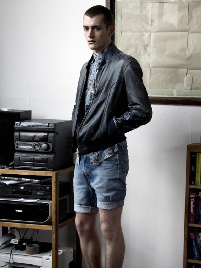 Dylan / image courtesy d1 Models (4)