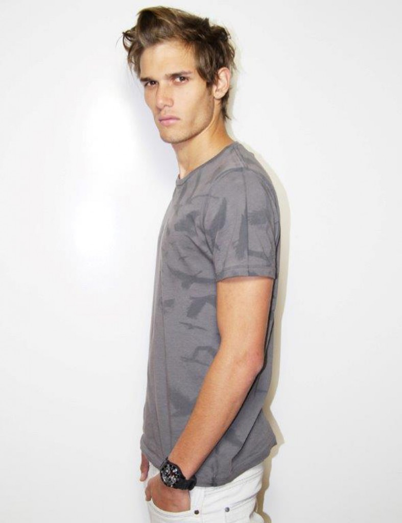 Liam / image courtesy Ice Model Management (19)
