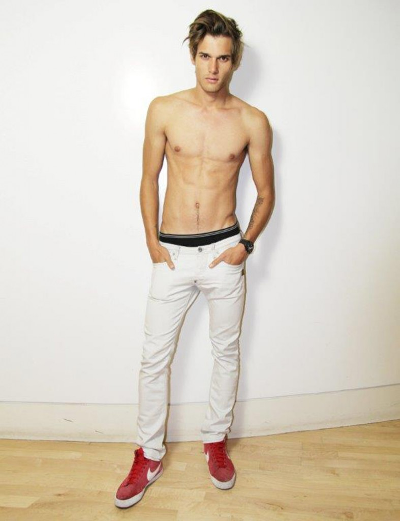Liam / image courtesy Ice Model Management (25)