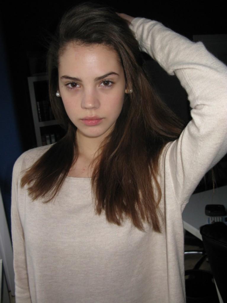 Berta / image courtesy Attractive Models (16)