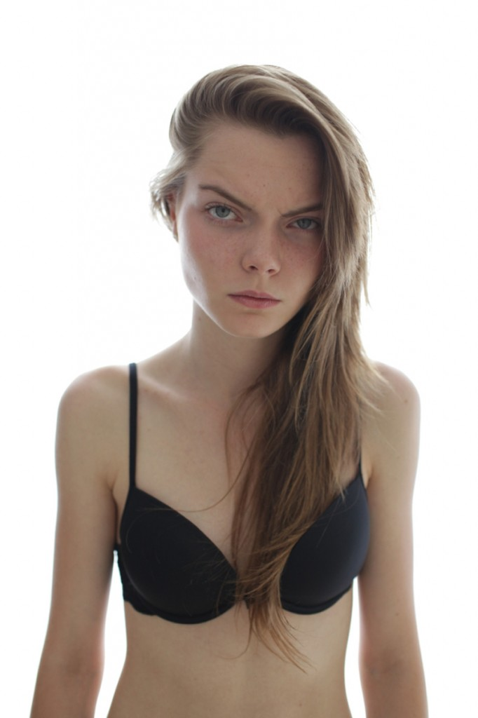 Patrycja / image courtesy Submarine Model Management (19)