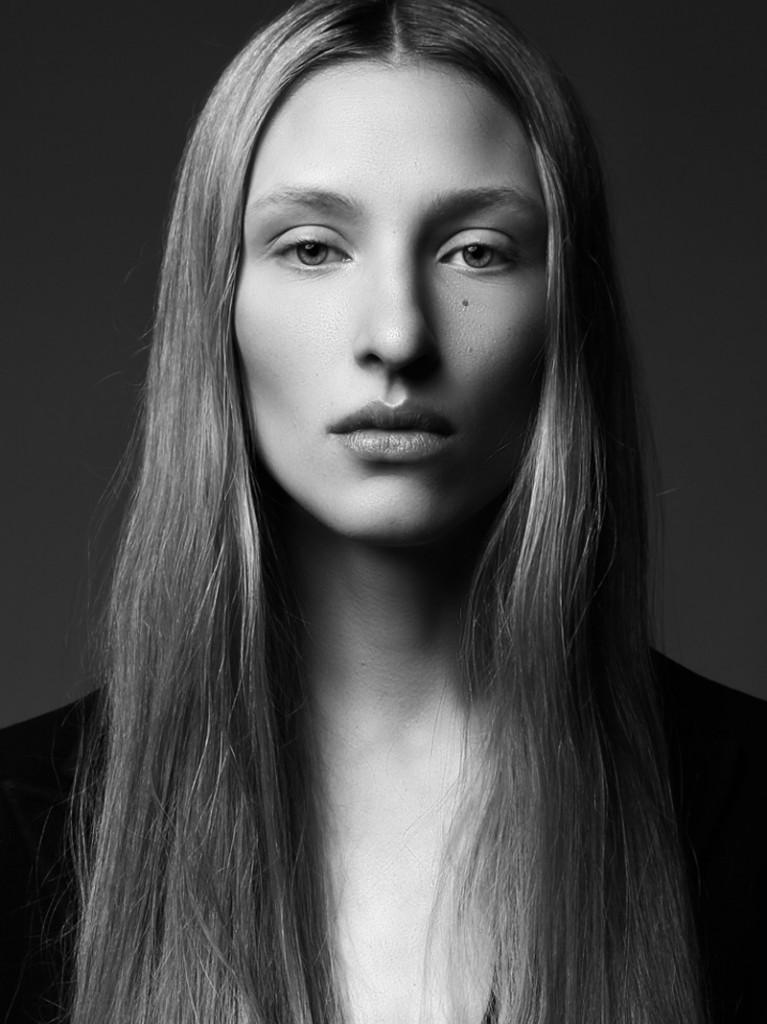 Maggie / Elmer Olsen (4)