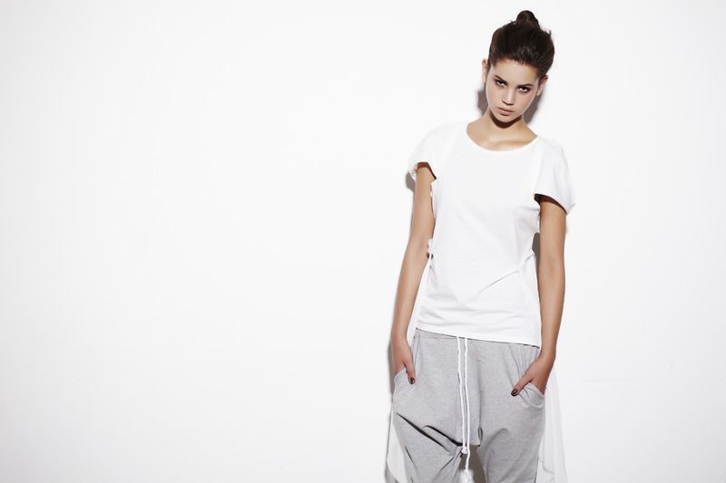 Berta / image courtesy Attractive Models (7)