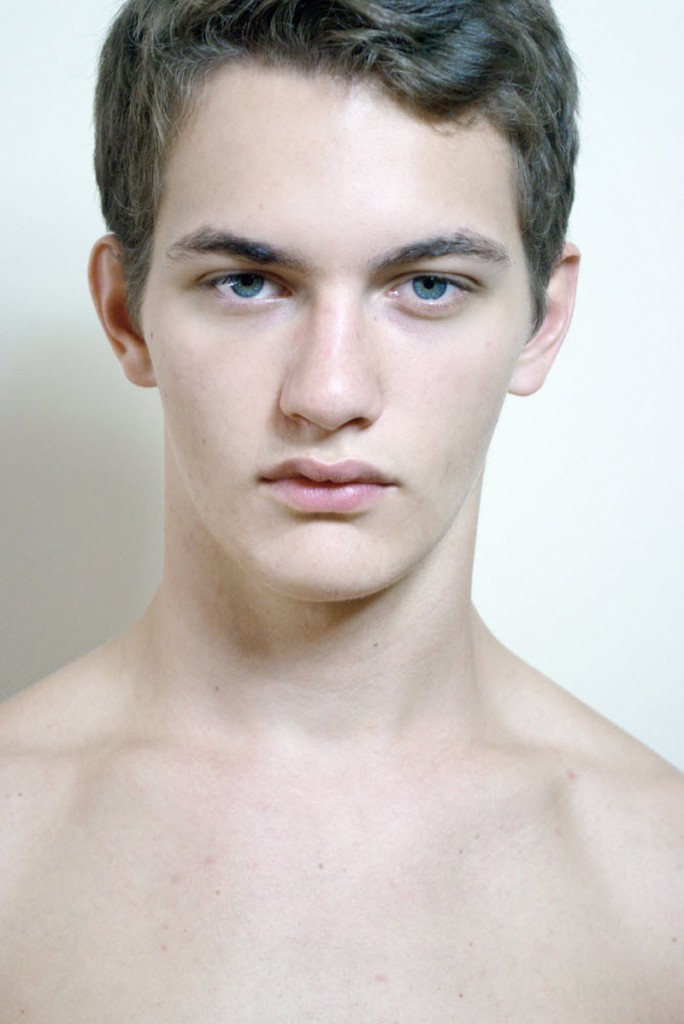 Dawid / image courtesy AMQ Models (12)
