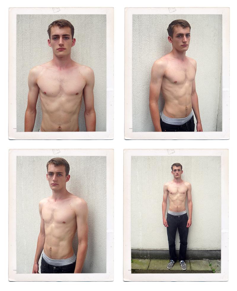 Dylan / image courtesy d1 Models (6)