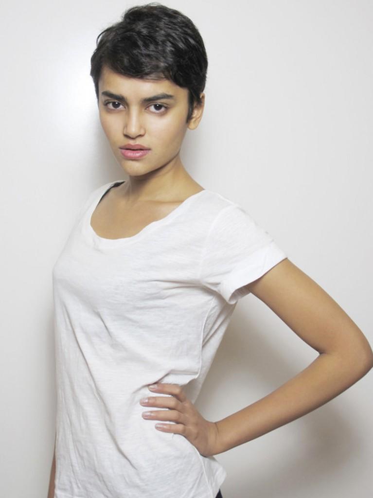 Natasha / image courtesy Anima Creative Management (13)